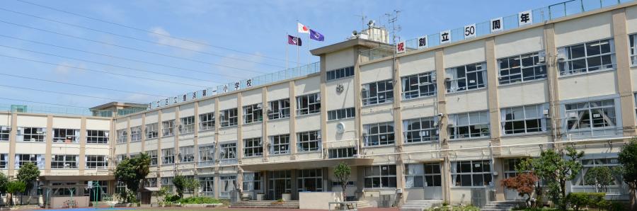 コロナ 足立 小学校 区
